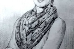 Рисунок-жен